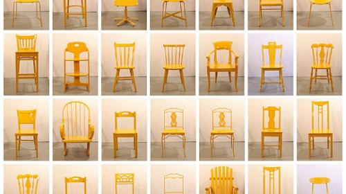 50chairs3