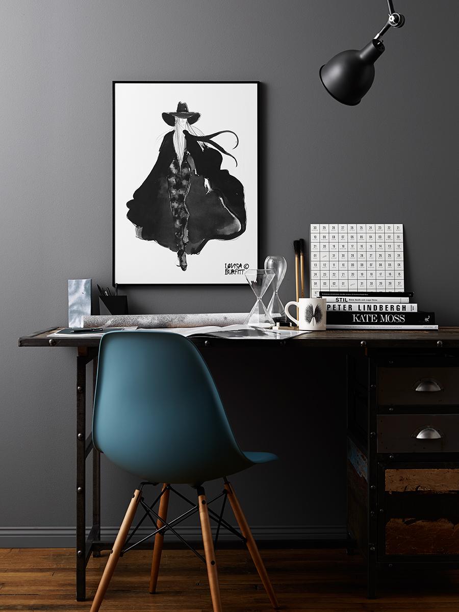 rum21 and lovisa burfitt d e s i g n m e k k a. Black Bedroom Furniture Sets. Home Design Ideas